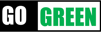 gO gREEN pROJECT lOGO.PNG