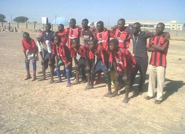 Soccer Academy.jpg