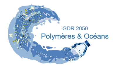 LogoGDR.png