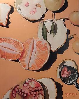 Pmegranate.jpg