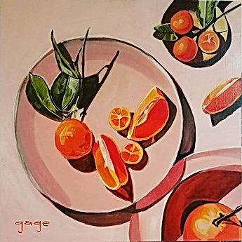 oranges 24x24.jpg