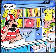 Shop CW.png