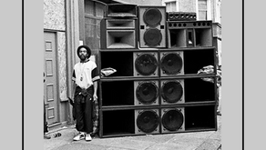 What the Dub? Sound Systems...