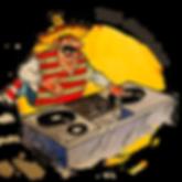 Juan Forte DJs