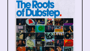 What the Dub? Origins of Dubstep (1998-2002)