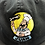 Thumbnail: Papa Juan's Cap