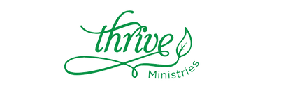 cropped-thrive-GRNministry_logo.png