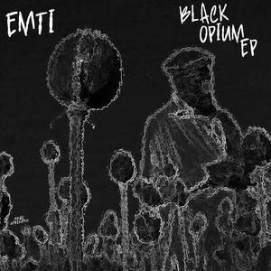 Emti - Black Opium EP