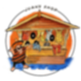 JUAN SHOP ICON blue_orange.png
