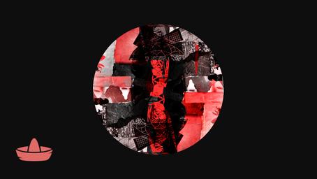 SWR - Square Soulja EP [IFS022]