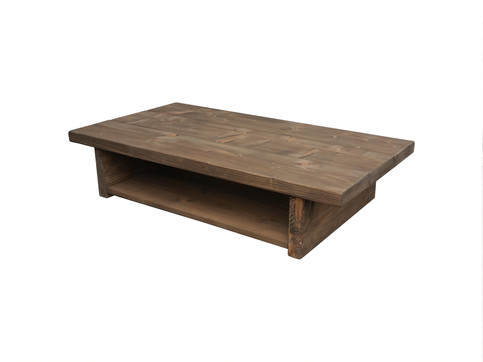 Coffee Table's