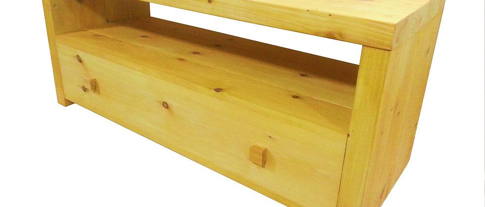 Carrillo TV Table