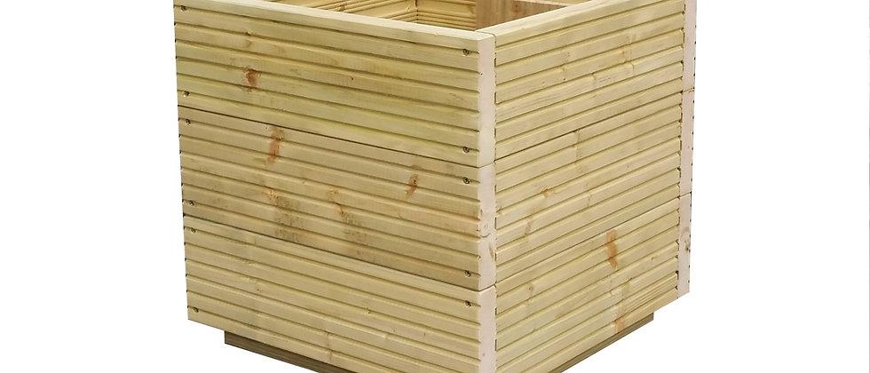 Juniper Decking Box Planter