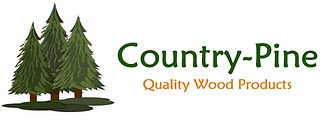 Country-Pine-Logo1.jpg