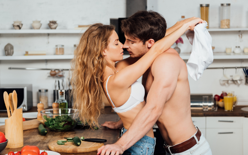 Blond, experienced hard body available for a classy encounter. The power of aphrodisiac foods | let's eat - food to boost your libido | Dating with Fawn | Philadelphia, PA, USA