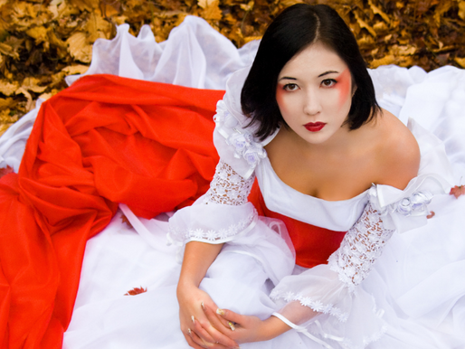 Fawn - the Asian | Asian Social Companion