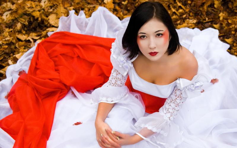 asian companion | Dating with Fawn | Philadelphia, PA, USA