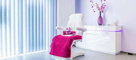 JM Kosmetik Institut