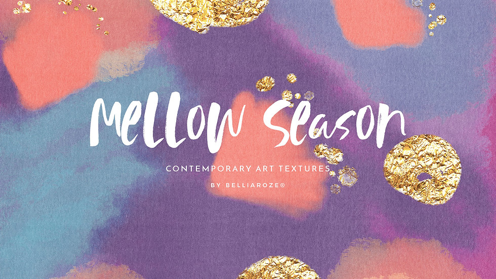 abstract background, trendy, brush strokes, gold foil, beautiful background, textile, branding, chic, pretty
