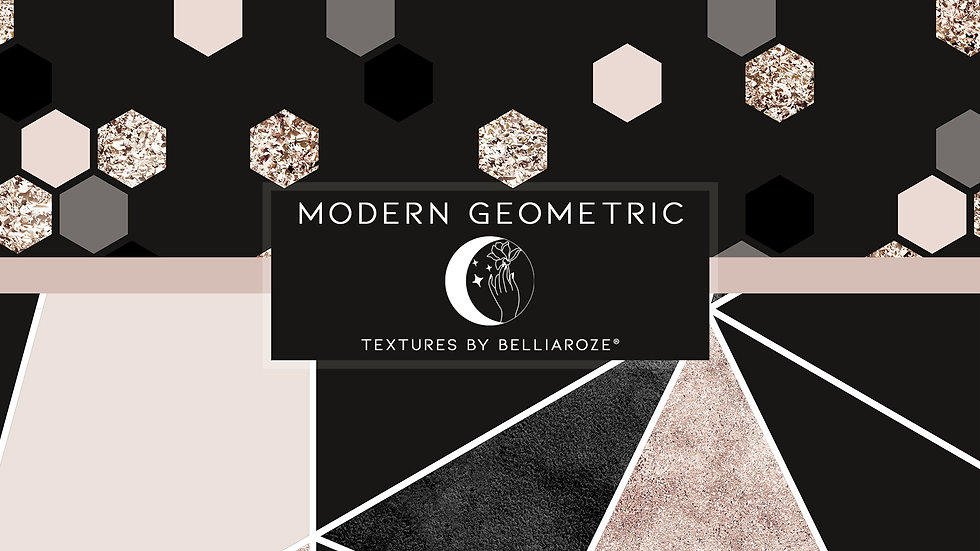 texture, geometric, neutral, trendy, chic, branding, rose gold, fashion, gold foil, black, muave, muted, clean, sophisticated