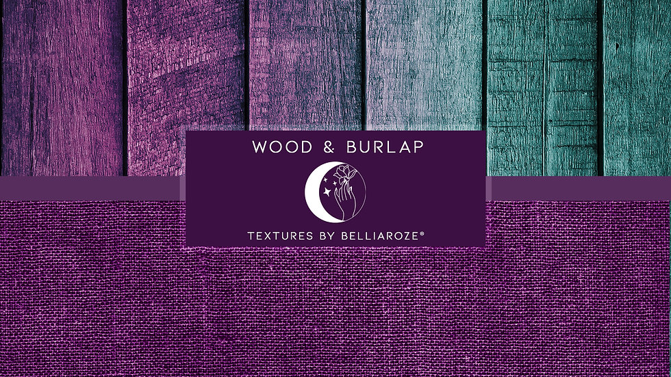 wood texture, burlap, canvas texture, wood digital paper, canvas background, ombre, beautiful, watercolor background,