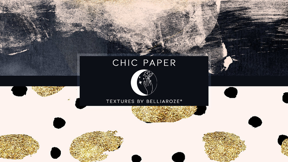 chic, trendy, background, gold foil, mint, blush, navy, black blush and gold, party, digital paper pack