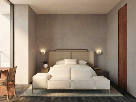 Marsella-web-3.jpg