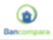 asesoramiento gratuito para credito hipotecario