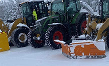 traktorer.jpg