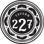 Tavern logo.png
