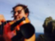 fiddling in shetland 1.jpg
