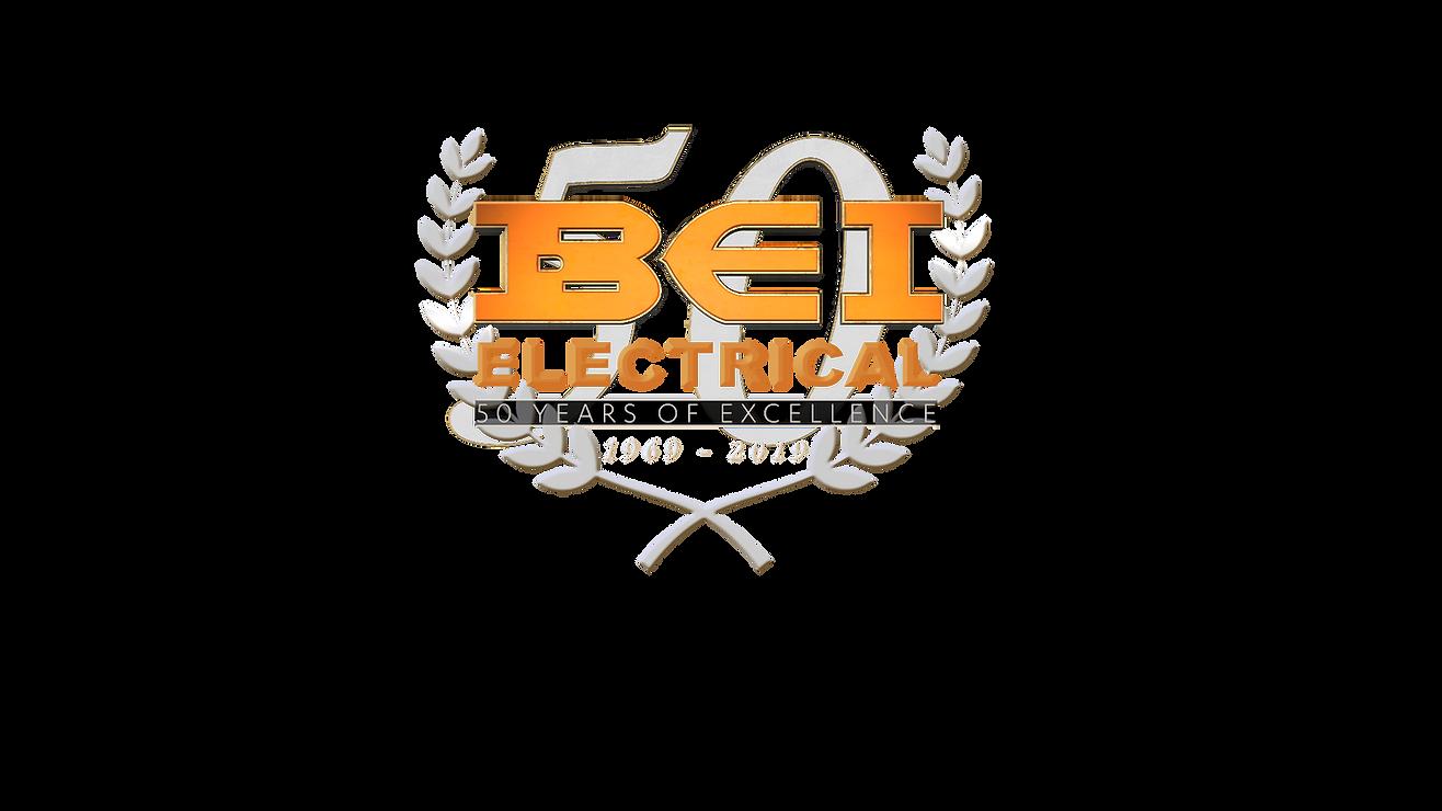 Logo 1 V2.png