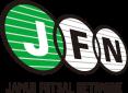 hd_logo_jfn.png