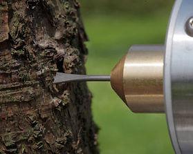 ILM Drill close up.jpg