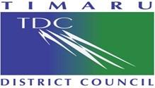 Timaru District Council - Purearb Arboriculture Client