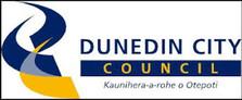Dunedin City Council - Purearb Arboriculture Client