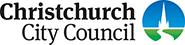 Christchurch City Council - Purearb Arboriculture Client