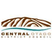 Central Otago - Purearb Arboriculture Client