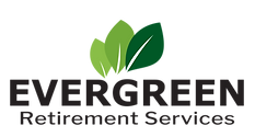 Evergreen Retirment Services Logo