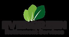 Evergreen Retirment Services Logo