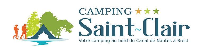 -Logo Camping Saint-Clair quadri.jpg
