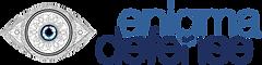 ED_logo.png