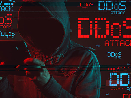DDoSing Hospital Networks Landed This Hacktivist in Jail for Over 10 Years