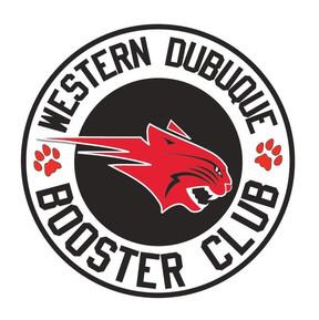 Booster Club.jpg