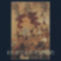 a3258650243_10.jpg