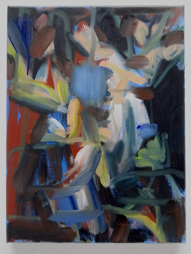2019, CANVAS 40 X 30 03.png