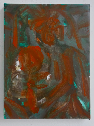 2019, CANVAS 40 X 30 05.png