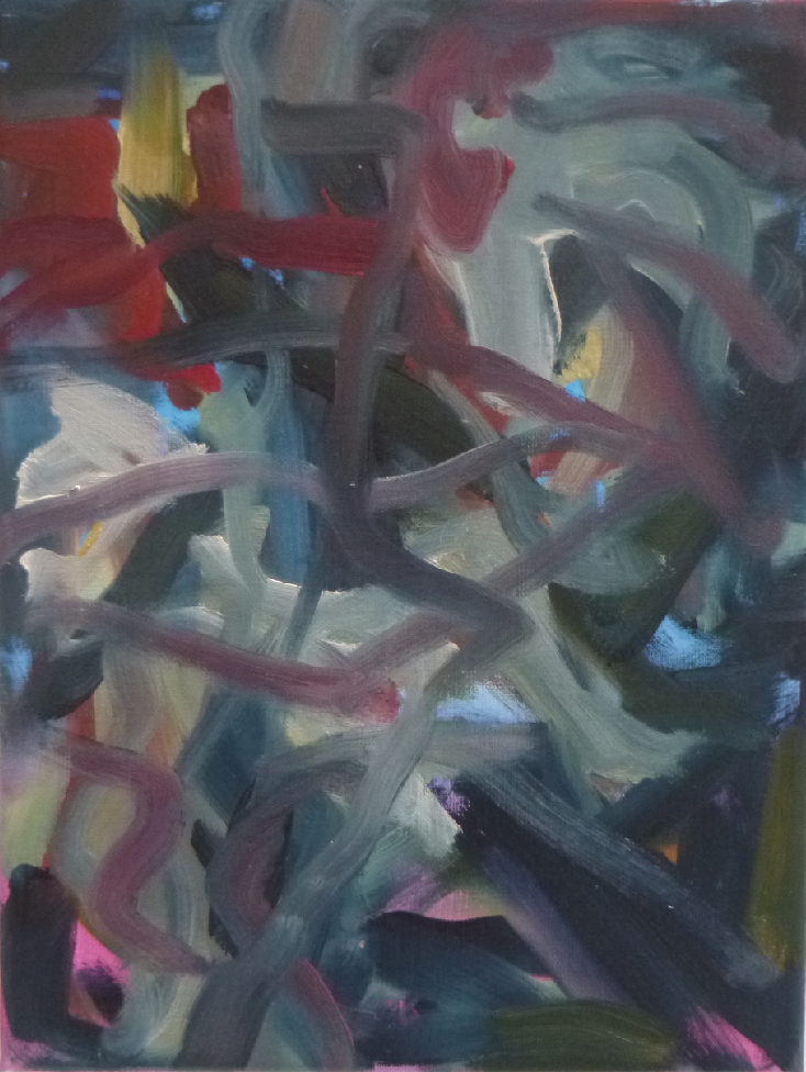 2019, CANVAS 40 X 30 02.png