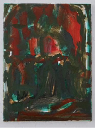 2019, CANVAS 40 X 30 07.png