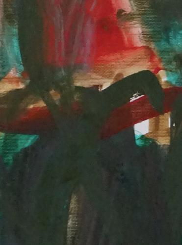Screen Shot 2019-09-20 at 10.03.20.png